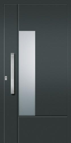 Serie Trend: Modell 5334. Farbe: